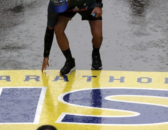 Boston Marathon canceled, will be run virtually