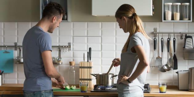cuisine et black friday les meilleurs promos sur l 39 lectrom nager le huffington post. Black Bedroom Furniture Sets. Home Design Ideas