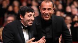 Palmarès schizofrenico ed emotivo a Cannes. Vincono gli italiani... Ma con i premi