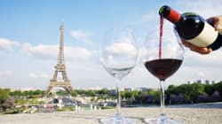 Cómo elegir un vino
