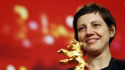 La Berlinale a mis les femmes à l'honneur en pleine vague