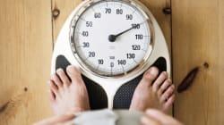 Gli italiano sono i meno obesi d'Europa, ma potrebbe esserci un