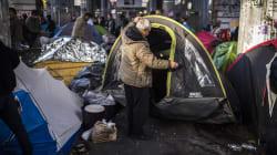 Le Défenseur des droits s'alarme des conditions de vie