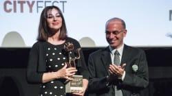 Monica Bellucci difende Tornatore e invita a distinguere tra avance e