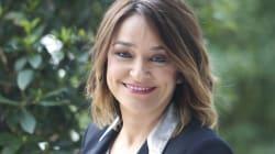 Toñi Moreno hace en una semana en 'MYHYV' lo que nunca hizo Emma