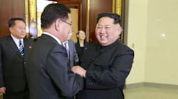 Is North Korea Really Ready To Negotiate Its