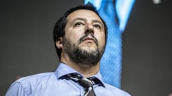 Codice Salvini. Il Governo mette nel mirino le Ong:
