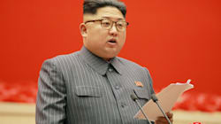 北朝鮮が国連の追加制裁に「戦争行為」と反発、支持国への報復を警告 「重い代償を払わせる」