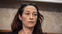 La madre di Paola Taverna rischia lo sfratto dalla casa popolare, la senatrice M5s la