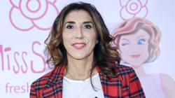 Eva González, Edurne, Lidia Bosch...: la emotiva foto de Paz Padilla que conmueve a los