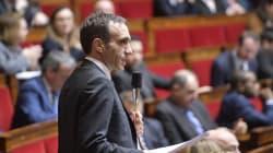 BLOG - La droite que les Français attendent existe à