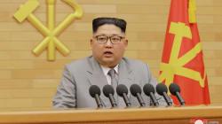 La Corée du Nord accepte l'offre sud-coréenne de discussions mardi