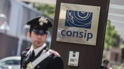 Ha ammesso di aver ricevuto 100mila euro da Romeo, prima condanna nel processo Consip: l'ex dirigente Marco Gasparri