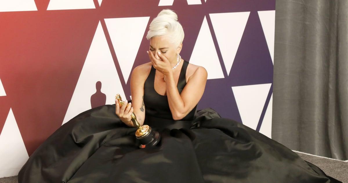 Lady Gaga vince l'oscar dello stile. Impeccabile JLo. Menzione d'onore per Irina Shayk