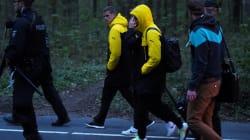 Ce joueur de Dortmund raconte les