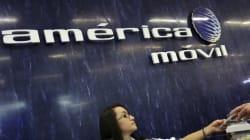 Carlos Slim tiene tropezón en la utilidad de América
