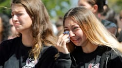 Here's What We Know About The South Florida School Shooting So