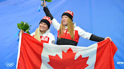 Canada Heads Into 2018 Olympics With 'Strongest Team