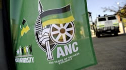 KZN ANC Leadership Battle Continues In