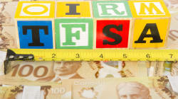 WTF Is A TFSA And Why Should I Have