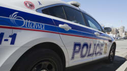 Ottawa Police Officer Faces 21 Charges, Including Sexual
