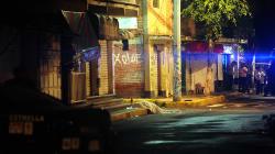 México cerrará el año con cifra récord de homicidios: Semáforo
