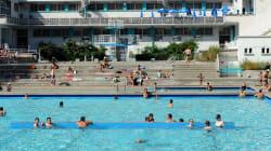 Les piscines publiques plombent les comptes des municipalités, selon la Cour des