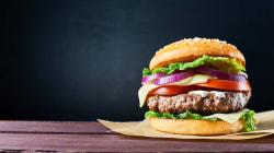Il cibo del fast food? Per il corpo è come