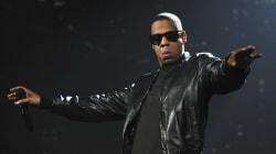 Jay-Z convoqué chez le gendarme américain des marchés