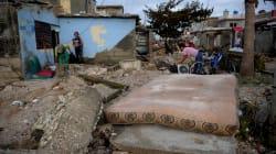 Ouragan Irma: une équipe du Canada dans les Caraïbes pour évaluer l'aide
