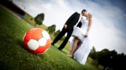 France - Argentine pendant un mariage? Les conseils de notre wedding