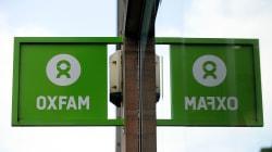 Après la révélation d'un scandale sexuel en Haïti, la n°2 d'Oxfam