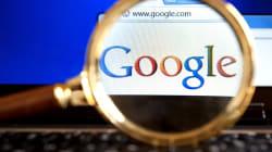 Stangata europea su Google, maxi-multa da 4,3 miliardi per