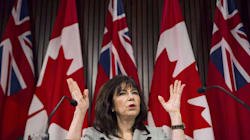 Ontario Wasting Millions On Ineligible Power Generator Costs: