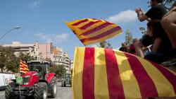 España, Catalunya y la mezquindad