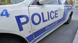 Une adolescente de 14 ans qui était recherchée à Montréal a été