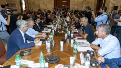 Siglato l'accordo sull'Ilva. Intesa con Mittal per 10.700 assunzioni