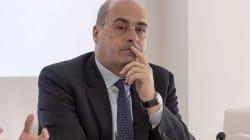 C'è un Pd che aspetta segnali dal M5s: da Franceschini a Zingaretti, la difficile impresa di evitare un governo Di