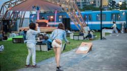 BLOGUE La nouvelle destination culturelle montréalaise de