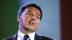 Renzi conta le truppe (di A.