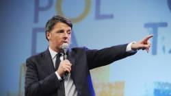 A un anno dal 4 dicembre, permane il disinteresse di Renzi a decifrare la pancia del