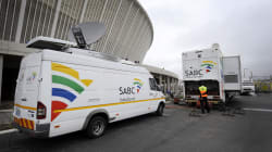 New SABC COO Will Not Be Touched On His