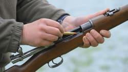 Australia's Gun Laws Aren't As Tough As You