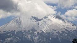 Tres alpinistas mueren en su intento de alcanzar la cima del Pico de
