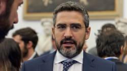 Trattativa in corso tra Lega e M5s sul referendum propositivo: si ipotizza il quorum del