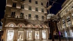 La moda se adentra en el sector hotelero de