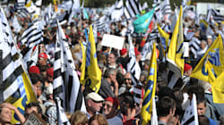 Nantes et la Loire-Atlantique font un pas vers la