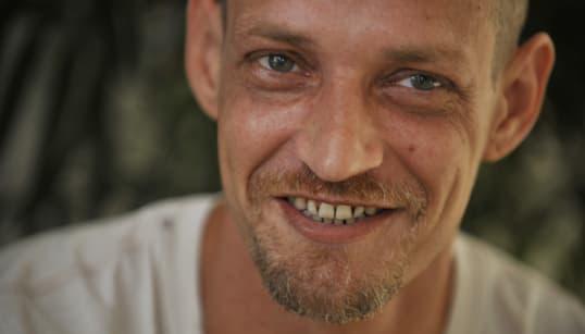19 ans après son arrestation, Michaël Blanc peut quitter l'Indonésie ce