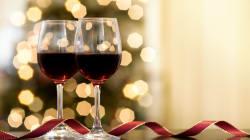 5 vinos tintos mexicanos para brindar esta