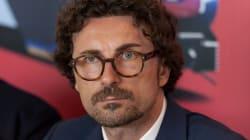 Sulla Gazzetta ufficiale l'ok al progetto definitivo della Tav. L'ira di Toninelli: